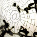 Leipziger Netzwerk für Kinderschutz nimmt Form an