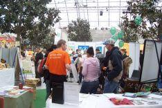 ffkg_babymesse2008