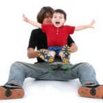 Wochenkurier: Für die Eltern heißt es draufzahlen