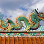 in leipzig wird ab heute chinesisch gesprochen