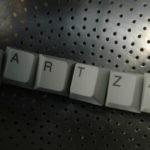 Elektronische Ausfüllhilfe erleichtert die Beantragung von Hartz 4