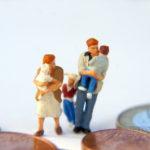 Fit in Finanzen - Budgetplanung leicht gemacht