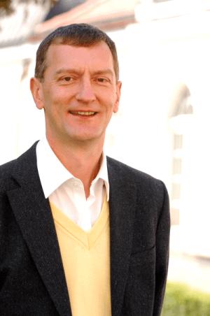 Dr. Arnd Besser (c) fdp-fraktion-leipzig.de