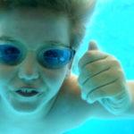 Schulschwimmen soll bleiben
