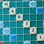 zwangsräumung - wieder ein sonderurteil bei hartz 4