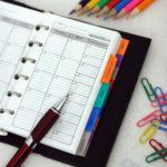 FAIR COMPANY-Gütesiegel: Echte Chancen für Absolventen