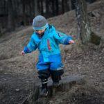 Wie der Wiedereinstieg mit Kind gelingt
