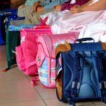Neue Regelung für Kopien und Arbeitshefte an Leipziger Schulen