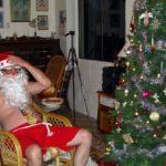endlich weihnachten - doch woher kommen die geschenke?