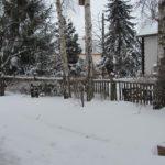 10 Tipps zum Schutz vor extremer Kälte