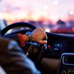 Leipzig: Kostenlose Schulung für ältere Kraftfahrer