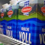 Weltmilchtag: Milch ist ein hohes Gut