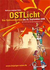Ostlichter (c) leipziger-osten.de