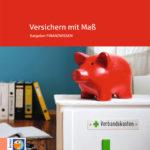 Genießen hält jung ... mit Infos aus dem Familienbüro Leipzig