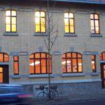 Fördermittel für die KiTa-Sanierung in Leipzig nicht abgerufen