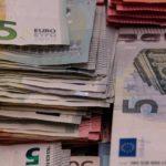 Zweitwohnungsteuer der Stadt Leipzig neu gefasst