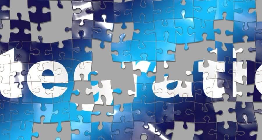 Integration (c) geralt / pixabay.de