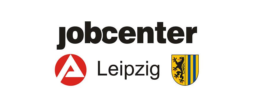 Career Center Leipzig