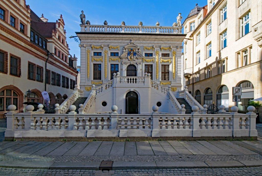 Handelsbörse Leipzig (c) lapping / pixabay.de.jpg