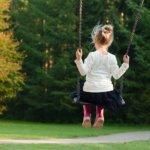 Spielplatzkinder aufgepasst: Neue Regeln zum Spielen auf Spielplätzen