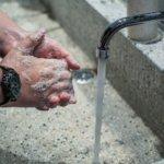 Wer wieder öffnen darf, benötigt ein erarbeitetes Hygiene-Konzept