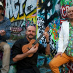 Fête de la musique am 21. Juni mit KARPATT und PANDORE